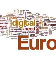 neelie-kroes-last-speech-2-europes-400x230